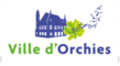 logo-orchies